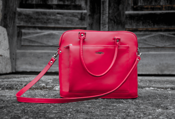 poslovna ženska torba