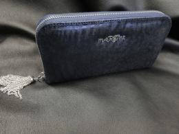 ženska denarnica visoka