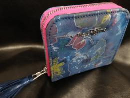 ženska denarnica mala